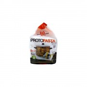Ciao Carb Protopasta Penne 300 g (6 x 50 g)