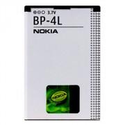 Nokia BP-4L батерия