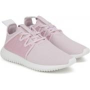ADIDAS ORIGINALS TUBULAR VIRAL2 W Sneakers For Women(Pink)