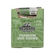 Redbarn Naturals Large Meaty Bones Dog Treats, 25 count