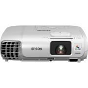 EPSON VIDEOPROIETTORE EB-X27 XGA 1024X768, 4:3, 2700AL, INGRESSO HDMI, LAN WIRELESS, BORSA PER IL TRASPORTO E TELECOMANDO INCLUSI