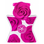 Central Park South - Bond no.9 100 ml EDP SPRAY*