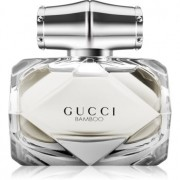 Gucci Bamboo eau de parfum para mujer 50 ml