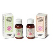 Montefarmaco Otc Spa Citrato Espresso Gabbiani 8,155 G/100 G + 0,7 G/100 G Polvere Per Soluzione Orale Gusto Limone 1 Flacone Da 43 G