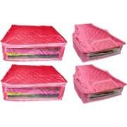 Atorakushon Satin sat2s2bc d21(Pink)