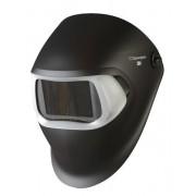 Masque Speedglas 100P, cl. 11