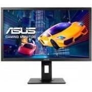 ASUS VP248QGL-P computer monitor 61 cm (24'') Full HD LED Flat Zwart