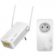 Strong Kit CPL hybride Strong WiFi 500