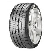 Pirelli 205/50x17 Pirel.Pzero*89v Rft