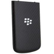 Заден капак за BlackBerry Q10 Черен