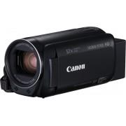Canon LEGRIA HF R88 - Premium Kit - Zwart