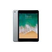 iPad mini 4 Wi-Fi 128 GB - Cinza espacial