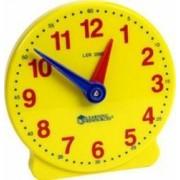 Ceasul elevilor 24 ore