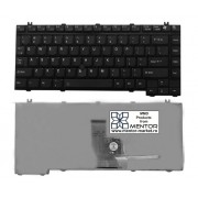 Tastatura Laptop TOSHIBA Satellite M20