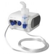 Inhalator kompresorski Omron C28P
