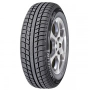 Anvelope Michelin ALPIN A3 165/65 R14 79T