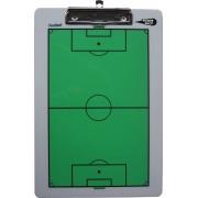 Tabla tactica fotbal