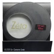 Kenko Zeta UV L41 (W) 82 mm Filter