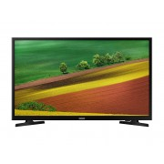 "TV LED, SAMSUNG 32"", 32N4003, 200PQI, HD (UE32N4003AKXXH)"