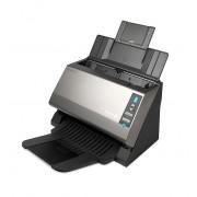 Xerox Documate 4440i (A4 [100N02942] (на изплащане)