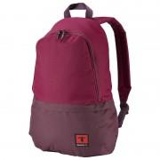 Reebok Motion Playbook Backpack Rebber