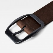 G-Star RAW Ladd Belt
