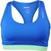 Bustiera femei Reebok Fitness WOR SH Bra AJ3343