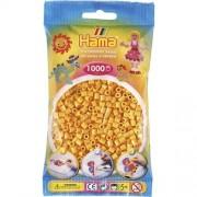 Hama Strijkkralen Pooh Geel (060)
