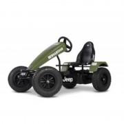 Kart BERG Jeep Revolution BFR