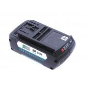 Аккумулятор Bosch 36V 2Ah F016800474