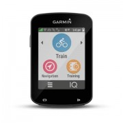 "Garmin Edge 820 Wireless bicycle computer Nero 5,84 cm (2.3"")"