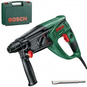 BOSCH PBH 2800 RE Ciocan rotopercutor SDS-plus 720 W, 2.6 J