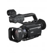 SONY PXW Z90 camera video 4K