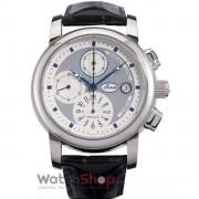 Buran NORTHERN PALMYRA B50 121 1 560 4 B50 121 1 560 4