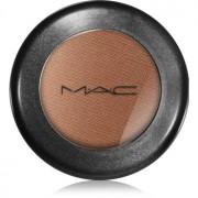 MAC Eye Shadow мини сенки за очи цвят Texture Velvet 1,5 гр.