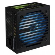 Захранване AeroCool VX PLUS RGB, 500W, Passive PFC, CE, 120mm вентилатор
