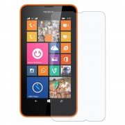 Película vidro temperado Lumia 535
