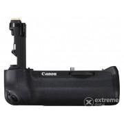 Grip Canon BG-E16 pentru EOS 7D Mark II