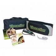 Centura pentru masaj si slabit Vibroaction