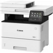 Multifunctionala Laser Monocrom Canon I-SENSYS MF525X Fax Wireless A4