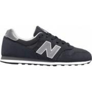 Pantofi sport New Balance ML373NAY Bleumarin Marime 45.5