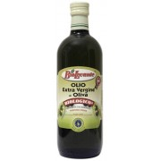 Gustolio bio olivaolaj extra szűz 1000ml