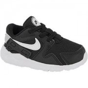 Nike Zwarte LD Victory Nike maat 21