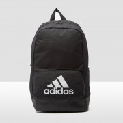 adidas Classic badge of sport rugzak zwart Kinderen - zwart - Size: ONESIZE