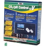 JBL ProFlora pH Control