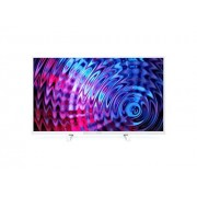Philips 32pfs5603/12 80 cm (32 inch) Full HD TV (Triple Tuner)
