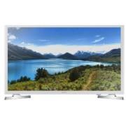 Televizoare - Samsung - 32J4510