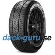 Pirelli Scorpion Winter ( 255/55 R18 109V XL ECOIMPACT, med fälg skyddslist (MFS) )