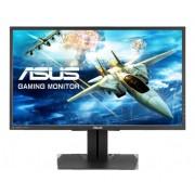 Asus IPS Gaming monitor MG279Q