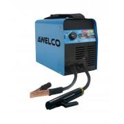 Invertor de sudura Awelco BIT 2500, 230V, 80A